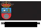 Gobierno-cantabria
