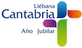logo-lebaniego
