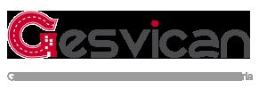 logo300x100